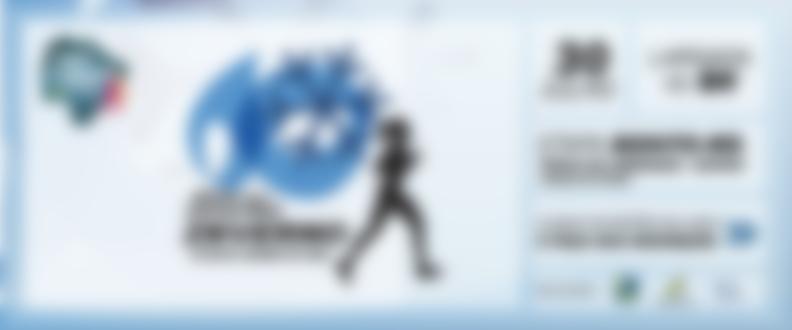Banner corrida de inverno final 02