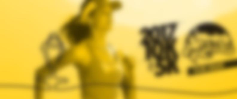 Capa central das corridas 04