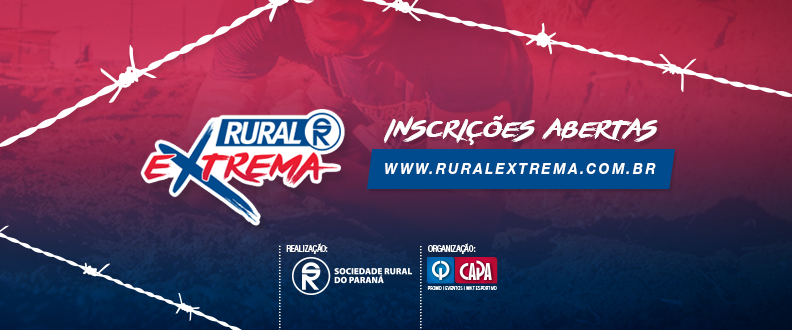 Rural Extrema