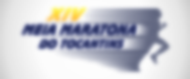 Logo meiamaratona 2014