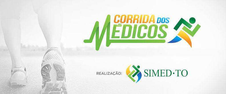 Corrida dos Médicos