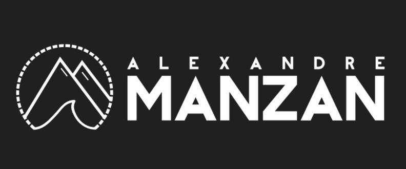 Clínica de TRIATHLON com Alexandre Manzan
