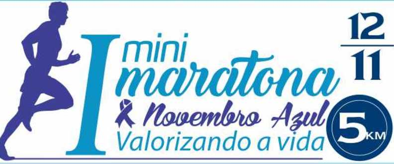 Minimaratonanovembroazul2017