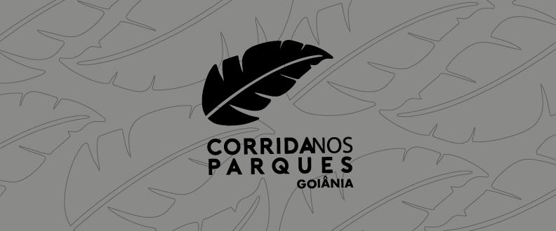 CIRCUITO CORRIDA NOS PARQUES GOIÂNIA– ETAPA SESI