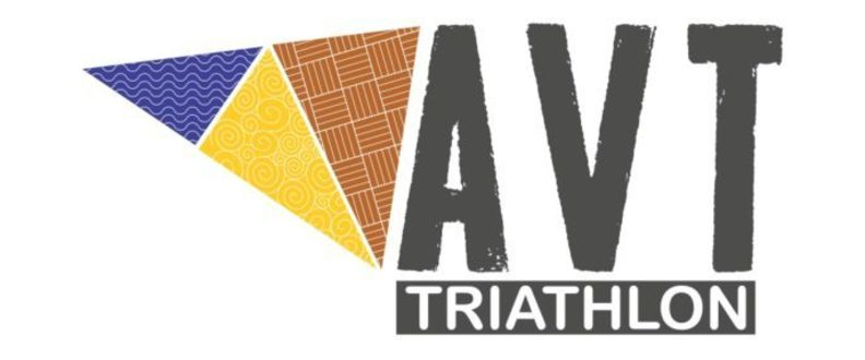 AVT TRIATHLON – Etapa Vento – Bela Vista de Goias