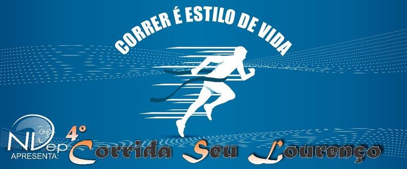 CORRIDA SEU LOURENÇO GIRASSOL GO