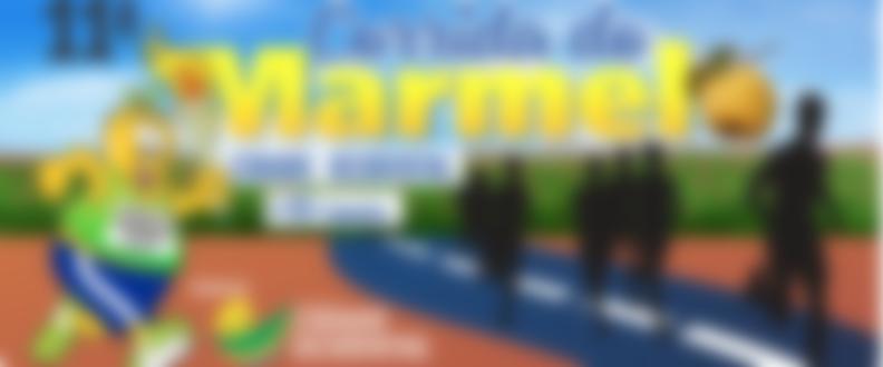 Marmelo2018ocp