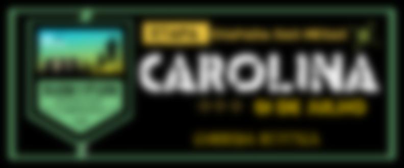 Bannser central carolina