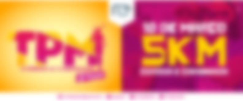 Rgmais   corridas 2018   banner site   final 03