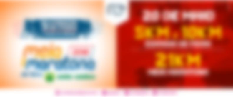 Rgmais   corridas 2018   banner site   final 02 %281%29