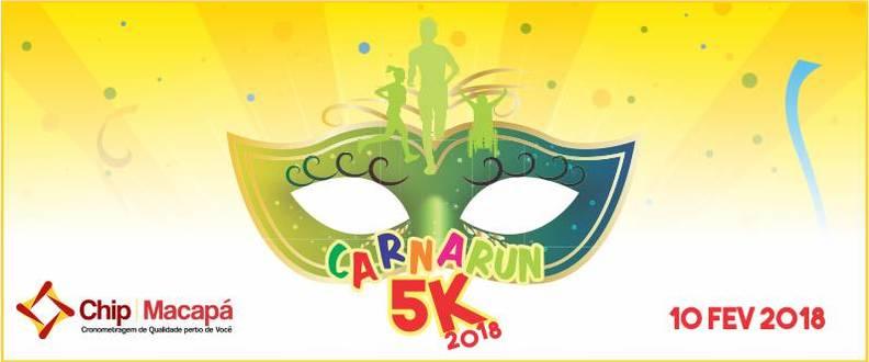 CarnaRun 2018