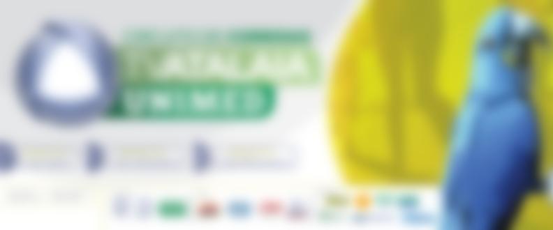 Etapa1 2018 banner 792x330px