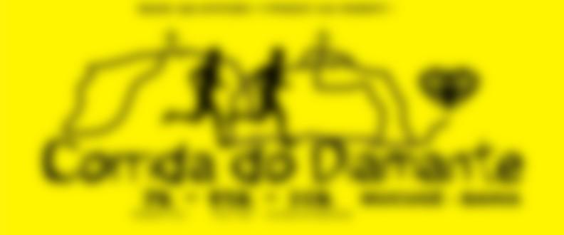 Logo oficial 1
