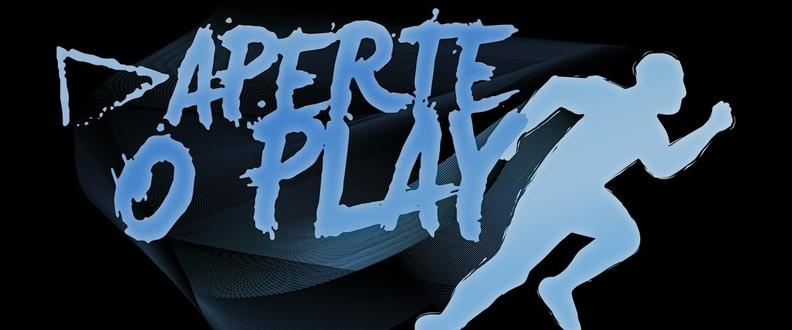 Aperte o Play 2° Etapa