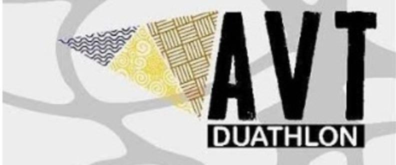 AVT DUATHLON