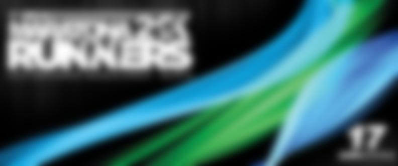 Banner do evento  793x330