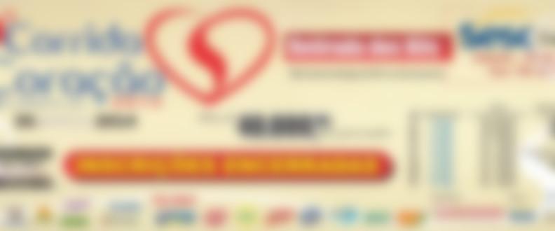 Att 1396045524376 banner sitecorridacoracao2014