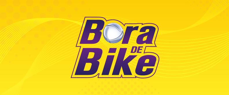 Bora de Bike