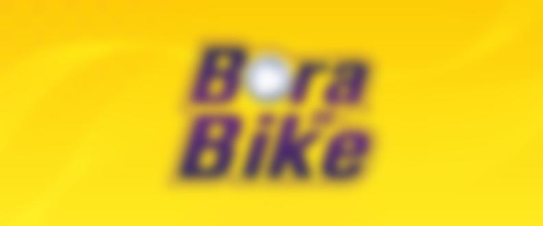 Topoinscri%c3%a7%c3%b5esboradebike 01 01