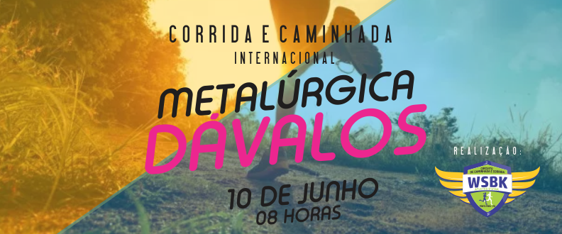 Corrida Internacional Metalúrgica Dávalos-WSBK PY
