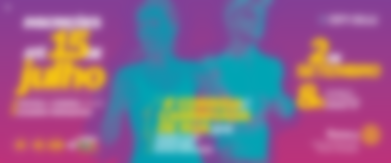 Bannercentralcorrida 792x330pxls 01 %281%29