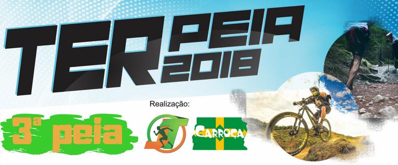 TER PEIA 2018 - 3ª PEIA