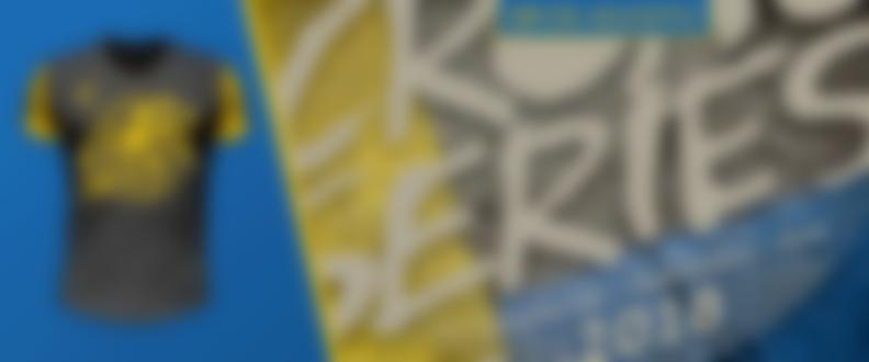 Banner1900x470 tri