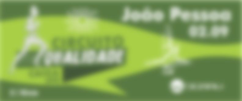 Banner inscric%cc%a7o%cc%83es joao pessoa periodoeleitoral