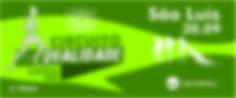 Banner inscric%cc%a7o%cc%83es site sao luis %281%29