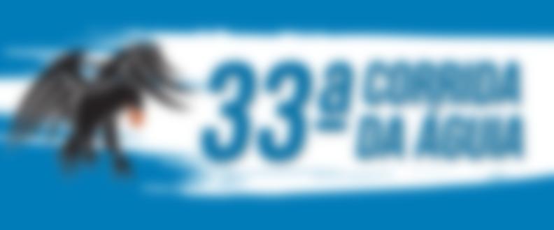 Esquadrao bannerhotsite 792px x 330px v01
