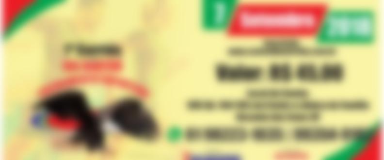Img 20180718 wa0009