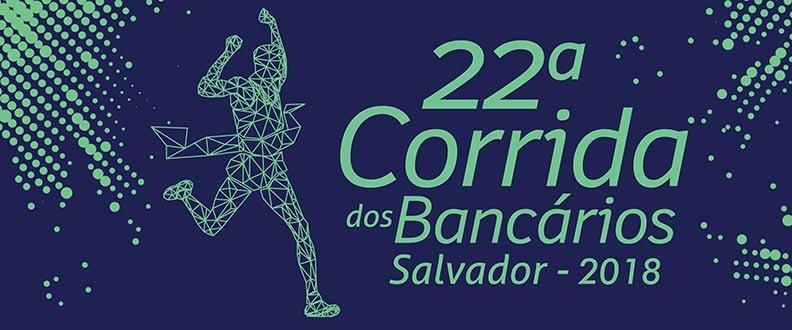 22ª CORRIDA DOS BANCÁRIOS