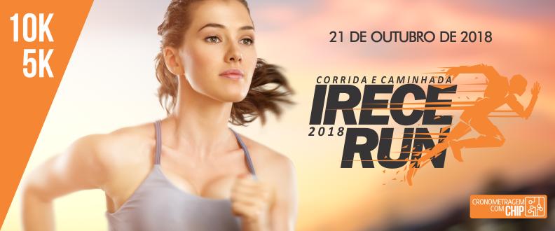 IrecêRun2018