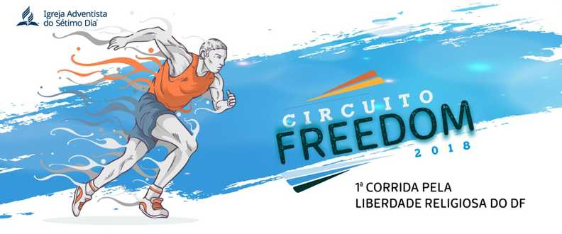 Circuito Freedom