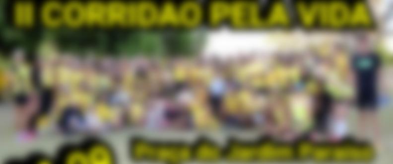Photogrid 1535999962500