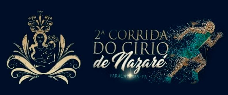 2ª CORRIDA DO CÍRIO DE NAZARÉ PARAUAPEBAS