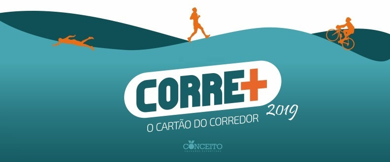 CORRE +