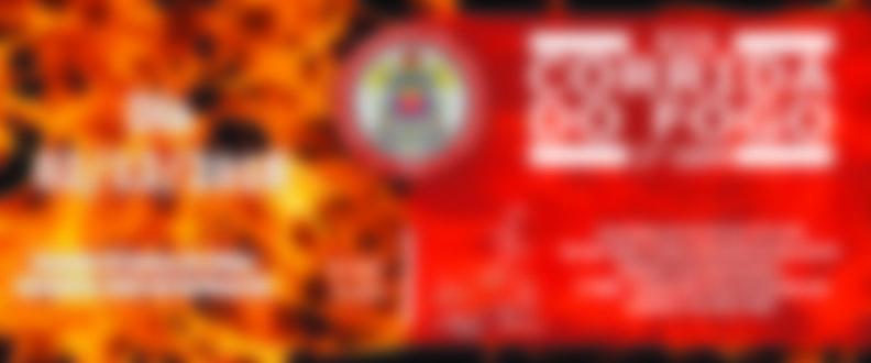 Cartaz cf 2018 atualizado site iii