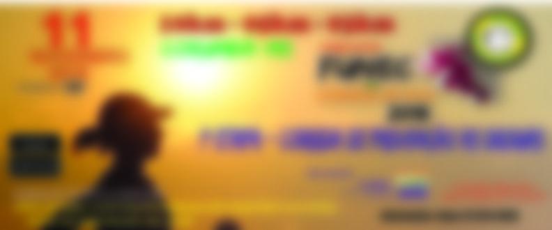 Banner app 792x330px   11 de novembro