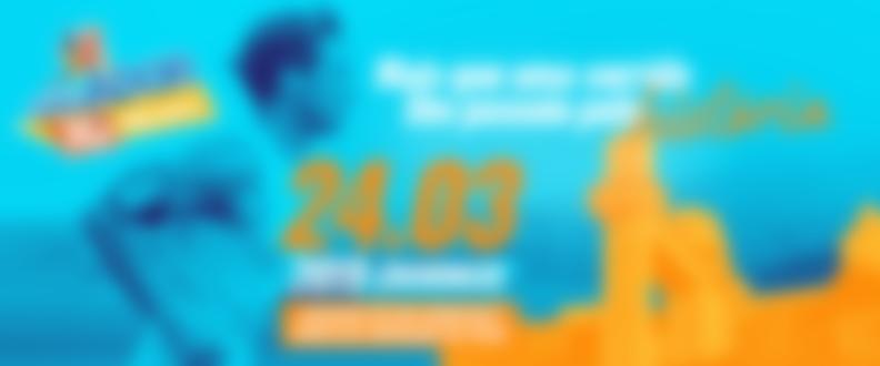 Banner principal   792x330px