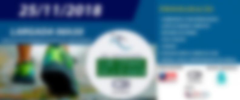 Banner topo central da corrida 25%c2%aa caminhada clube espanhol bonfim 2018