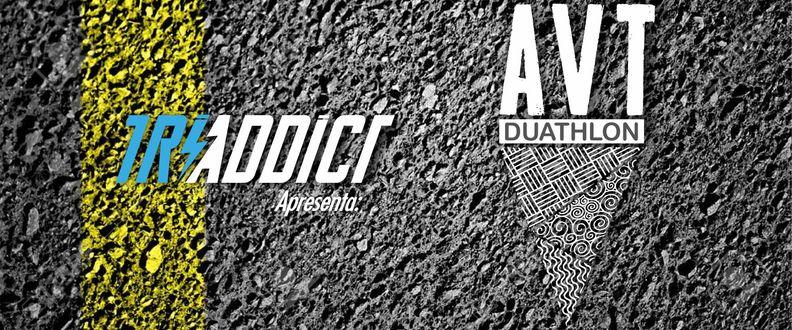 AVT DUATHLON - TRIADDICT