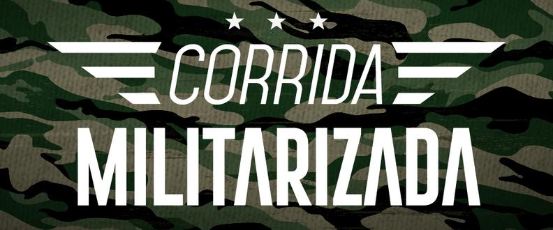 Corrida Militarizada 2015