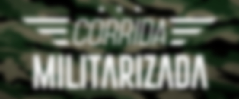 Militarizada comesportepraviver 06