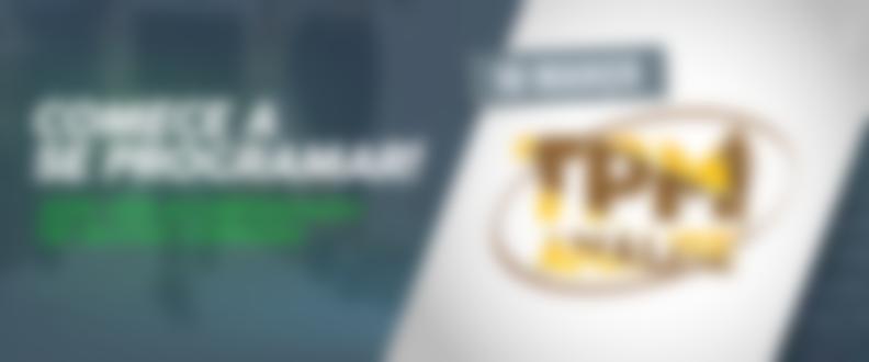 Rgmais   banner site 02 02