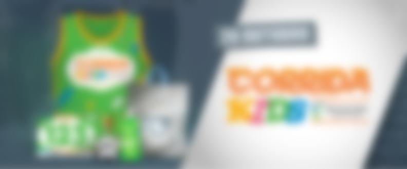 Rgmais   banner site %28corrida kids%29 02