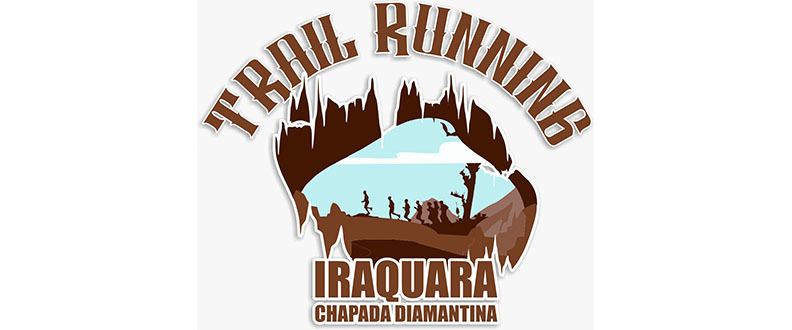 trail running  Iraquara 2019