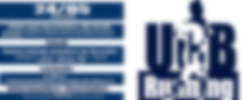 Banner ucb