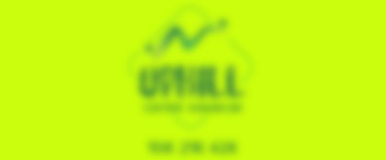 Banner uphill 10k 21k 42k   792x330