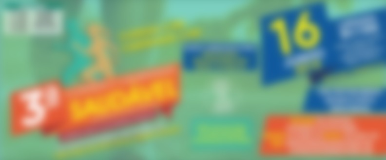 Banner oficial atualizado dos sites   7c4534e0 d9fc 4241 8b22 c342231be023